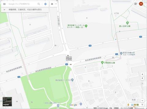 南豊ヶ丘.jpg