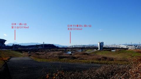 sns20010523c.jpg